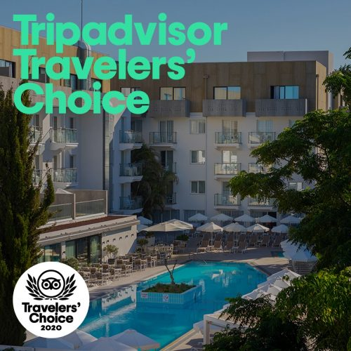 travelleres-choice