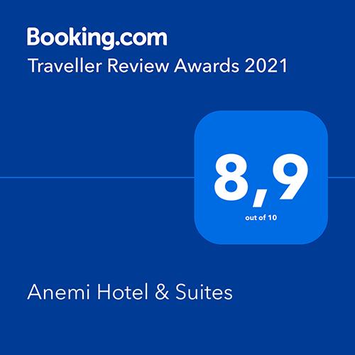 anemi-booking-2021